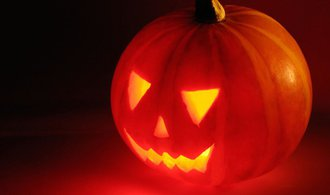 Halloweensk� marketing vytla�uje Du�i�ky