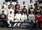 Anketa: Vyberte deset nejlepších jezdců sezóny 2016