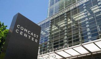 Comcast se v boji s Disney vzdává, aktiva 21st Century Fox už nechce. Má ale jiný cíl