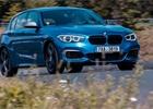 TEST BMW M140i: Dokonalost odsouzená k záhubě