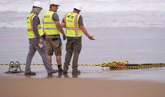 Podmořské kabely vyhrávají nad satelity