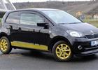 Test ojetiny Škoda Citigo: Skvělé auto s jednou velkou chybou