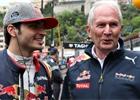Podle Helmuta Marka odjel Sainz v USA nejlep�� z�vod v F1