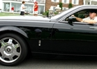 Donald Trump vlastnil nespočet aut. Tady je desítka nejzajímavějších