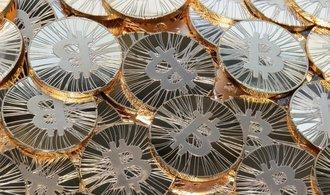 Deutsche Bank varovala investory před bitcoiny