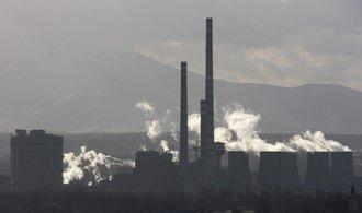 ArcelorMittal zřejmě získá svolení k převzetí konkurenční společnosti