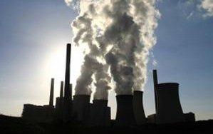 Česko nebude žalovat Evropskou komisi kvůli emisím