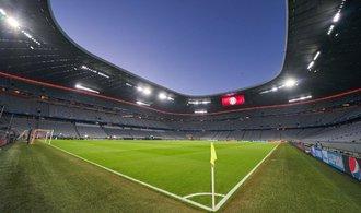 Bayern Mnichov v rukou šejků či oligarchů? Německý fotbal se zásadním majetkovým změnám brání