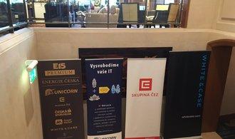 Dobře naprojektovaná kancelář je lákadlem pro zaměstnance, říká šéfka Skanska Property