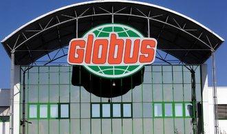Obchodní řetězec Globus spouští e-shop. Zatím jen v Praze
