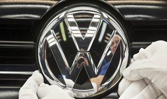 VIDEO: Dopady Dieselgate - tisíce odstavených aut po celých Spojených státech