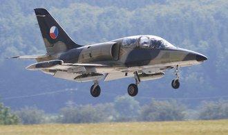 Export vojenského materiálu letos překročí 20 miliard korun, odhaduje asociace
