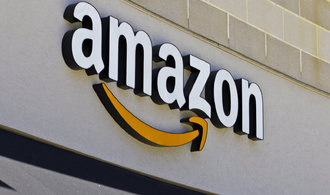 Amazon se stal druhou nejhodnotnější značkou amerických burz