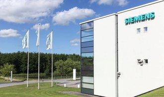 Siemens jde vstříc digitální revoluci, prim v ní bude hrát Průmysl 4.0
