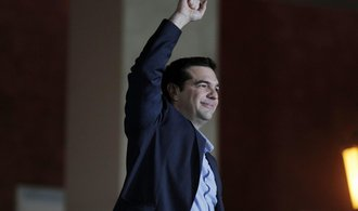 Eurozóna uleví předluženému Řecku, prodlouží splátky a sníží úroky
