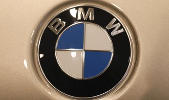 BMW zavře po brexitu svou britskou továrnu, chce se vyhnout případným rizikům