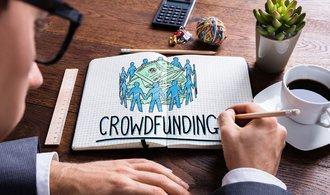 Český crowdfunding trhá rekordy, Fundlift uzavřel kampaně za osm milionů