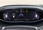Jsou SUV vážně pomalejší? Porovnání jejich dynamiky s příbuznými kombi