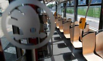 V Rize zatkli oblastního šéfa Škody Transportation za korupci