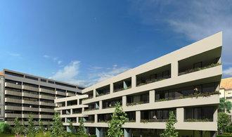 Objem veřejných stavebních zakázek vzrostl téměř o polovinu