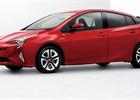 Nejlepší ojetá auta podle Consumer Reports: Drtivé vítězství pro Japonsko