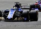 Potvrzeno: Sauber nebude využívat pohonné jednotky Honda