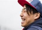 Japonec u Toro Rosso? Dříve či později to tak bude, říká Tost