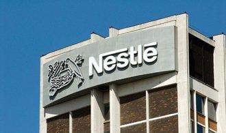 Nestlé prodává část svých aktivit  Ferreru za desítky miliard korun