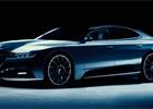 Jak by vypadala nová 9-5, kdyby Saab nezkrachoval? Grafik tvrdí, že takto!