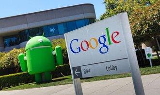 Mobily s Androidem mají problém i v Česku. Je v nich předinstalovaný vir