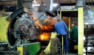 ArcelorMittal omezuje okrajové podnikání, prodává válcovnu plechu ve Frýdku-Místku