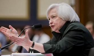 Fed se začne zbavovat dluhopisů z pokrizového období