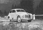 Aero Minor byla vlastně Jawa. Výroba začala před 70 lety