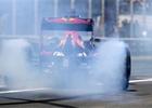 Video: Verstappenovo rekordní kolo v Zandvoortu