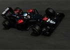 McLaren představí nový vůz ve stejný den jako Ferrari