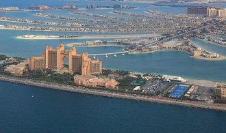 Výprodej na vyhlášených světových adresách: ceny luxusních bytů klesají o desítky procent