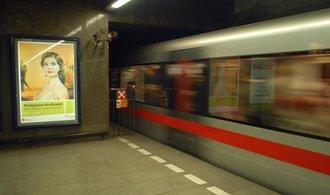 Dopravní podnik nechá prověřit čtyři alternativní možnosti stavby metra D