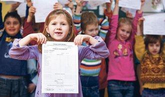 České školství trpí nerovností, výsledky žáků na to doplácejí