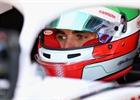 Ericsson končí! Vedle Räikkönena bude za Sauber jezdit Giovinazzi