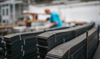 Český průmysl 4.0 spí. Modernizace výroby přitom může zmírnit personální tíseň