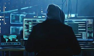 Wi-fi sítě nemusí být bezpečné, tvrdí belgický vědec