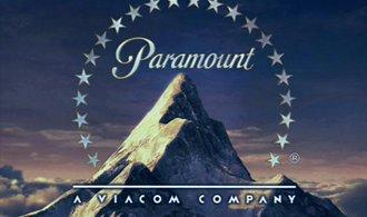 Číňané si předplácí Hollywood, studio Paramount Pictures inkasovalo miliardu dolarů