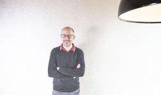 Šéf Warhorse Studios Martin Frývaldský: Vývoj hry jako Kingdom Come stojí stamiliony