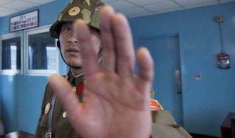 Kyberšpionážní jednotka ze Severní Koreje rozšířila svou oblast působnosti