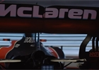 Video: Podívejte se, jak McLaren představil vůz MCL32
