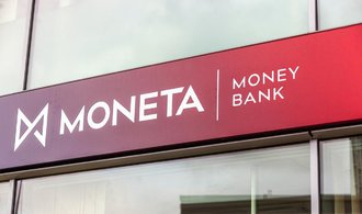 Moneta Money Bank snižuje nabídku na Air Bank a Home Credit