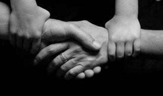Pojistěte se navzájem a s důvěrou
