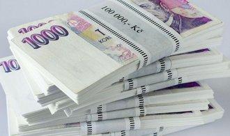 Pojišťovnám se v prvním čtvrtletí dařilo, vybraly více na pojistném