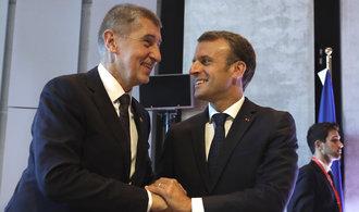 Komentář Martina Čabana: Jak je důležité míti ministra
