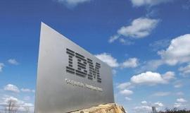 Stellar Lumen: kryptoměnu zdarma dostupnou držitelům bitcoinu zkouší využívat IBM